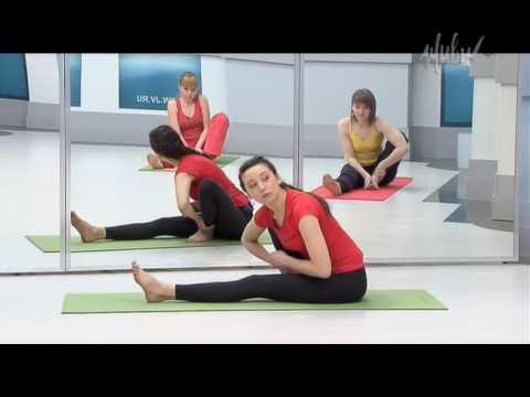 Твоя Йога. Эзотерические техники, практики и