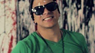 Quest - Mi Camino - Videoclip Oficial HD - Ayuda Contra El Cancer