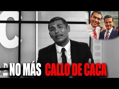 ADIÓS A CALLO DE HACHA, CRÍTICA ÁCIDA DDC