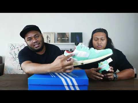 the-kasut-show-#1---adidas-zx-9000-og-'hydra'