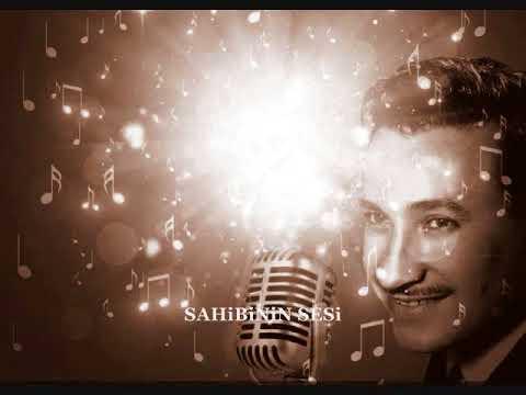 Mustafa Sağyaşar -  Bahar geldi gül açıldı ruhuma neş'e saçıldı