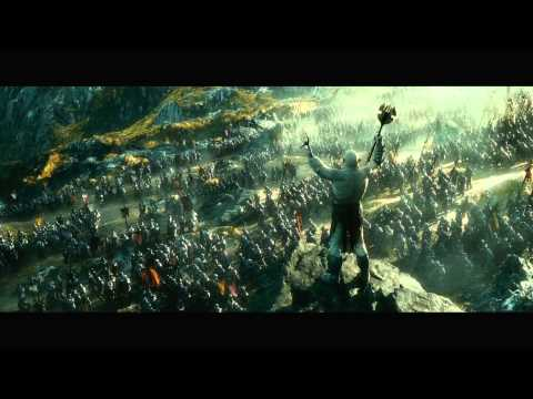 the-hobbit:-the-battle-of-the-five-armies-|-spot-'shadows'-30s-|-10-december-in-de-bioscoop