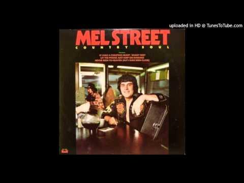 Mel Street - Shady Rest