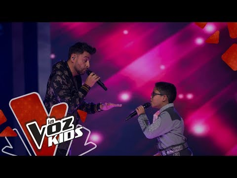 alex-campos-and-leumas-sing-soy-soldado-|-yatra-and-his-friends-|-the-voice-kids-colombia-2019