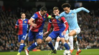 Video Man city vs Basel 1-2 Ucl Goals & Highlights 2018 download MP3, 3GP, MP4, WEBM, AVI, FLV Juni 2018
