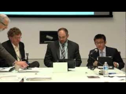 Japan Futures Initiative Spring Symposium 2017: Energy Security Challenges for Japan and t - The Bes