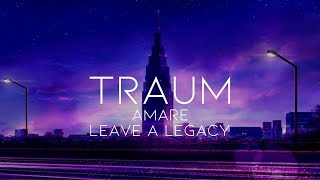 "RAF CAMORA ft. GALLO NERO - ""TRAUM"" TYPE BEAT