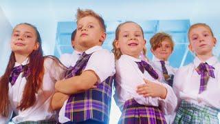 Diana - Little Princess - Kids Song (Official Video)