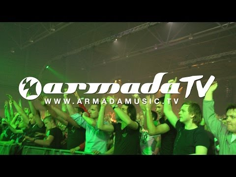 Alex Guesta Feat. Rykka - Never Fade (Hardwell On Air 150) [OUT NOW!]