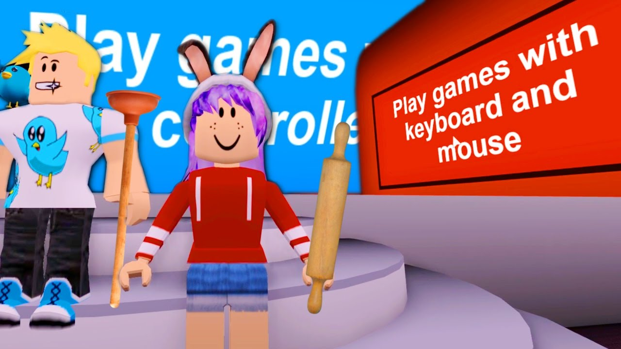 Pick A Side In Roblox Radiojh Games Gamer Chad Youtube
