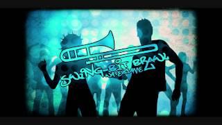 Waterflame - Swing-bit Brawl (HD)