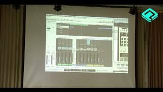 Audiofreq-deel-2