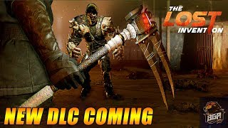 Dying light new dlc the lost invention content drop 8 new dying light new dlc the lost invention content drop 8 new update adds gold weapon blueprint play and download mp3 juices best gamer ali malvernweather Choice Image