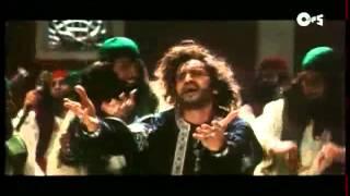 Is Shane Karam Ka  Kachche Dhaage - Nusrat Fateh Ali Khan - Qawwali - HQ