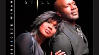 Gospel Song I Found Love by BeBe Winans mp4