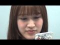 チャオ ベッラ チンクエッティ showroom0805第57回 の動画、YouTube動画。