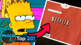 Top 20 Things Kids Today Don't Recognize