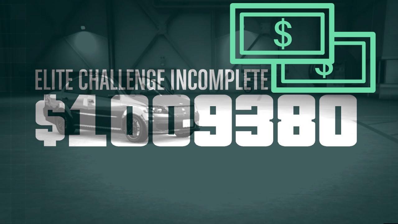 Geld Verdienen Gta 5 Online