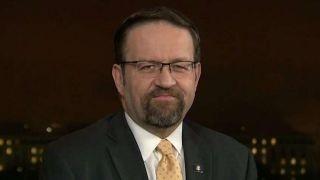 Gorka  American leadership can defeat radical Islam