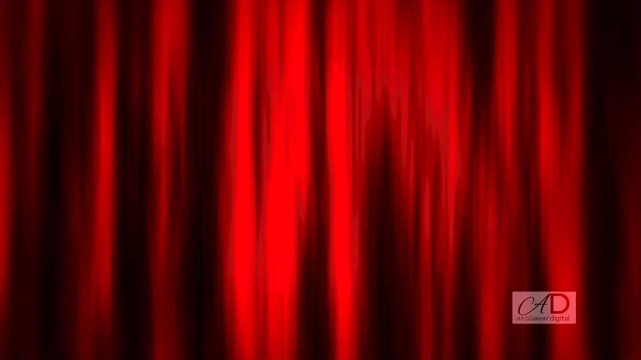 2017 06 stage curtains background - 2017 06 Stage Curtains Background 56
