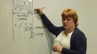 Видео уроки ПДД - Лекция №1, тема №1: Основные положения ПДД [Driving School VL]