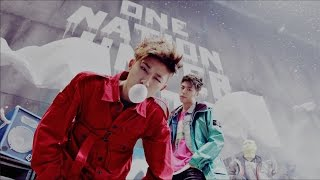 iKON - WHAT'S WRONG? M/V (Japanese Short Ver.)