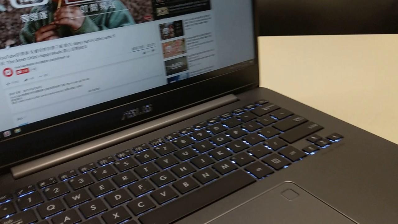 harman kardon laptop. Asus ZenBook UX430UA Harman/Kardon Speaker Test Harman Kardon Laptop