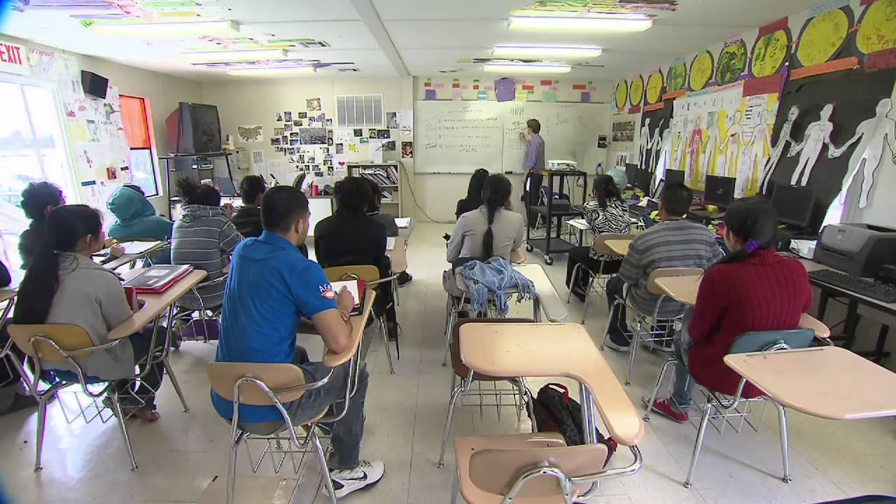 Esl High School Students 1000 Ideas About Esl On