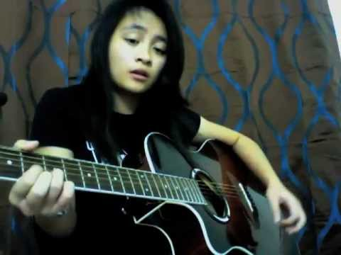 Jireh Lim - Diwata (Cover by Coco Catapang)