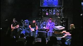 Enchant - Live At Last. avi