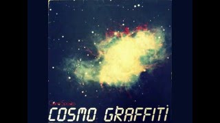 Gianni Sposito - asteroidi