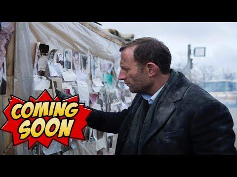 Спитак (2018) - Русский трейлер - Coming Soon