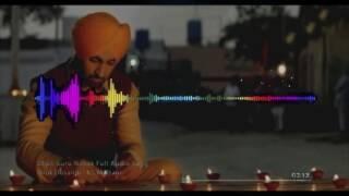 Dhan Guru Nanak | Diljit Dosanjh | Gurupurab Special 2016 | KS Multani