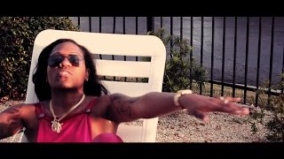 she money f maine tec beef with me official video shot by jeremycrescendo