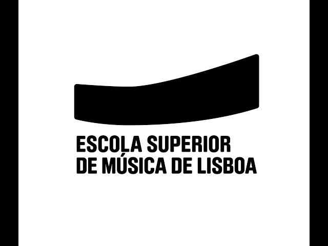 Escola Superior de Música de Lisboa, Politécnico de Lisboa