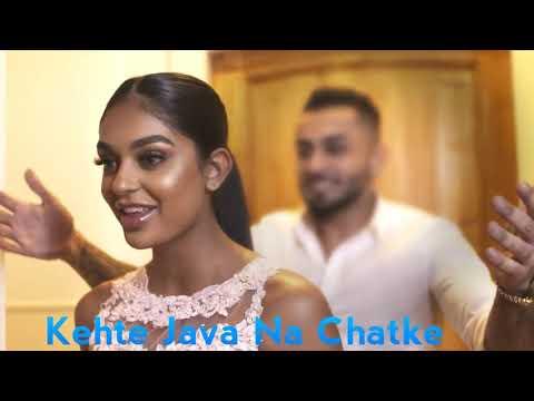 Kamal Raja Big Boy Don't Cry Full Lyrics