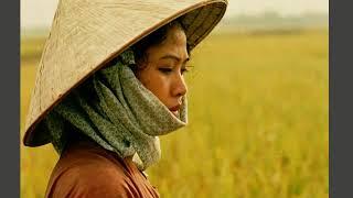 Download Chiều mưa biên giới - Nguyễn Văn Đông - Kim Anh Mp3