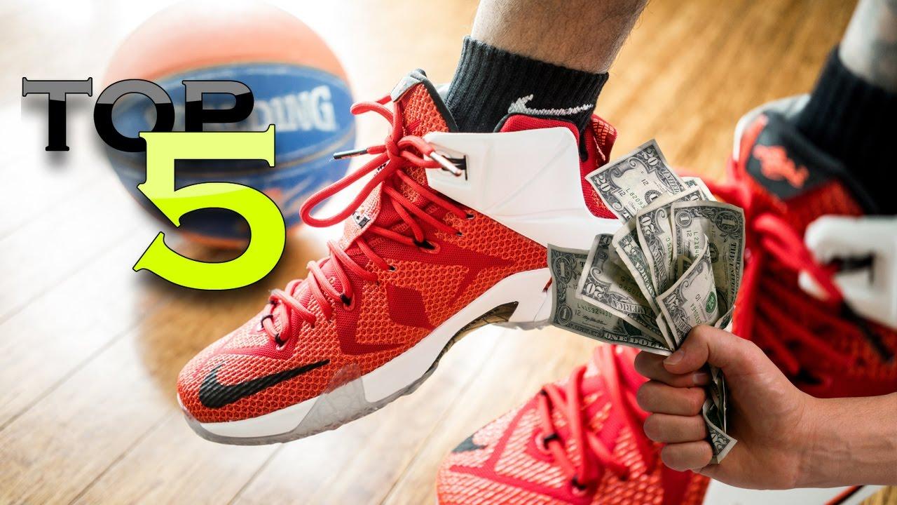 49afb865 Самые дорогие кроссовки Nike | ТОП 5 кроссовок Найк для богачей ...