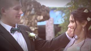 Люби меня долго-долго (Wedding)