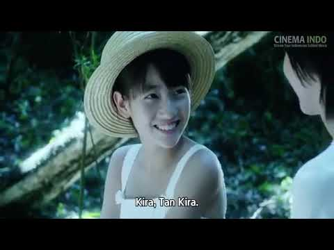 Film Romantis Vampir In Love Jepang Sub Indonesia Full Movie Bikin Baper