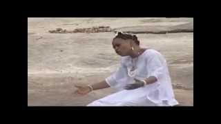 Download Yemanja -Yemoja  ISESE LAGBA