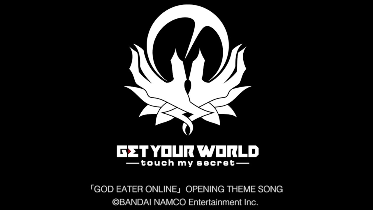 touch my secret get your world youtube