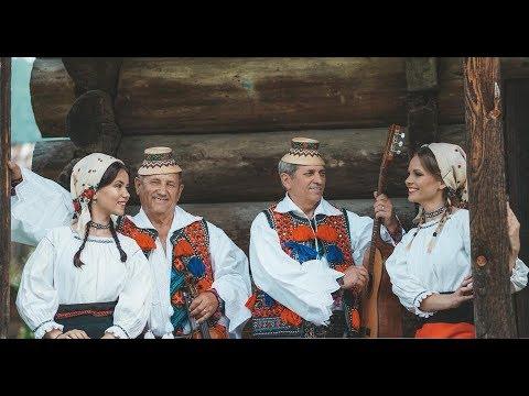 Fratii Florea, Suzana si Daciana Vlad - Horea omului înstrăinat | Official Video