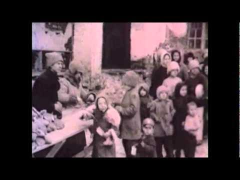 О.Э.Мандельштам. Стихи. Ода Сталину.из YouTube · Длительность: 59 мин24 с