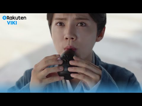 Fighter of the Destiny - EP3 | Luhan Takes Down Giants [Eng Sub]
