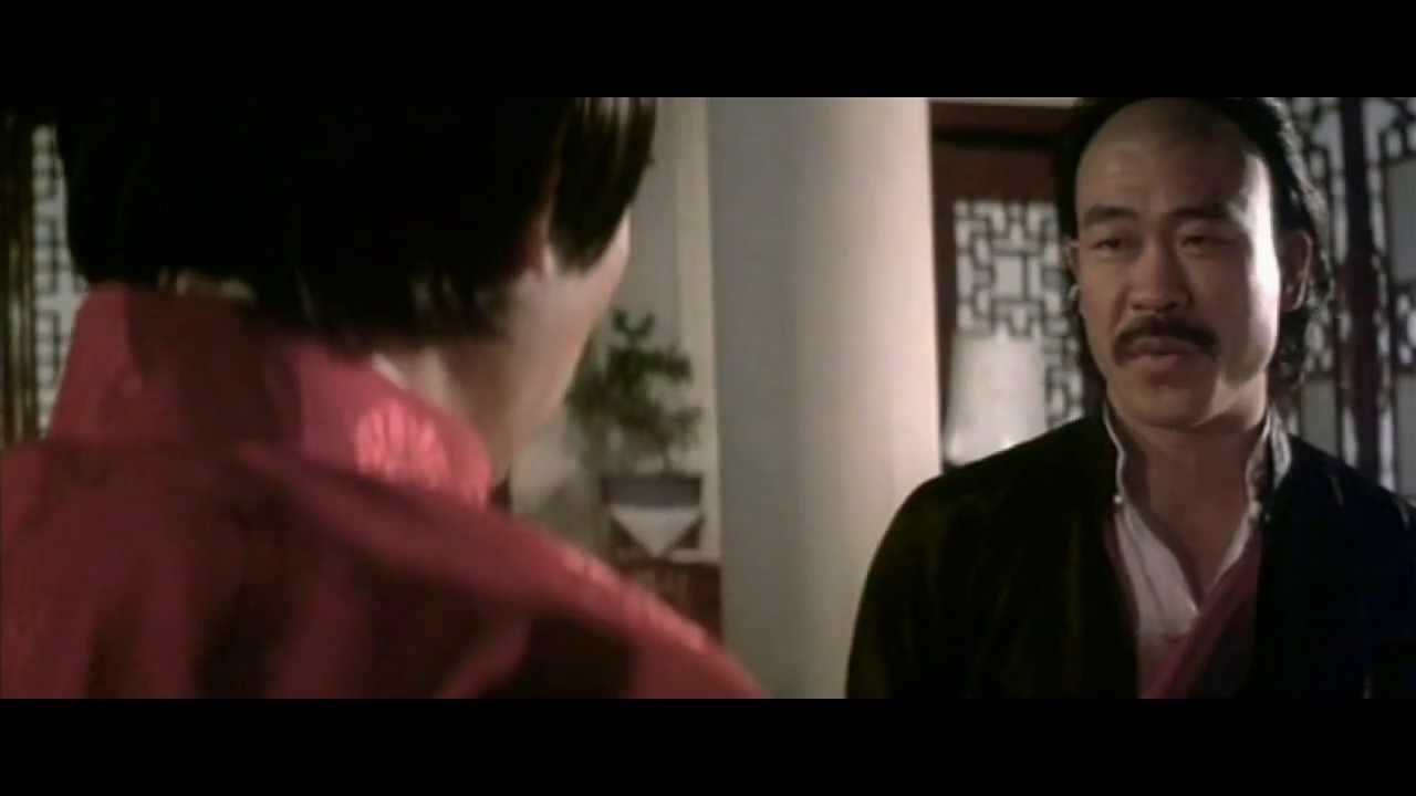 Watch Kung Pow Enter the Fist Online for Free - Putlocker