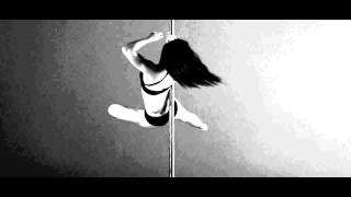 NOWNESS Sarah Scott Pole Dance HD