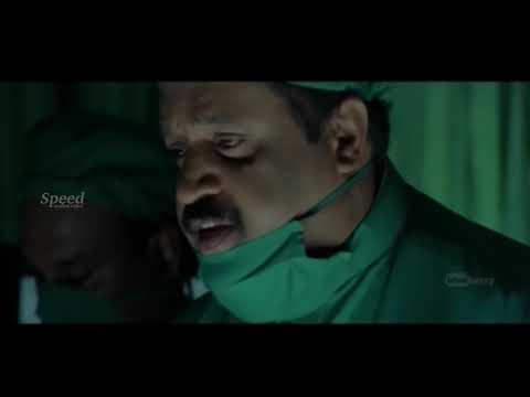 Malayalam Full Movie | Action Thriller Full Movie | Suresh Gopi | Vani Viswanath | Baburaj | Full HD