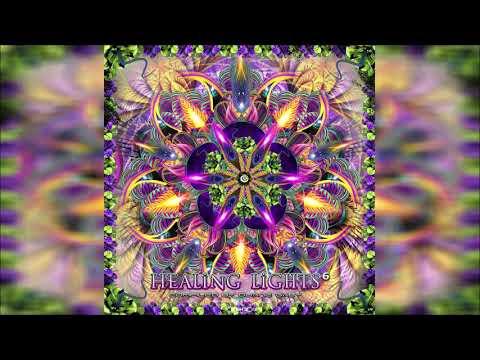 Mindwave - Shake The Universe ᴴᴰ