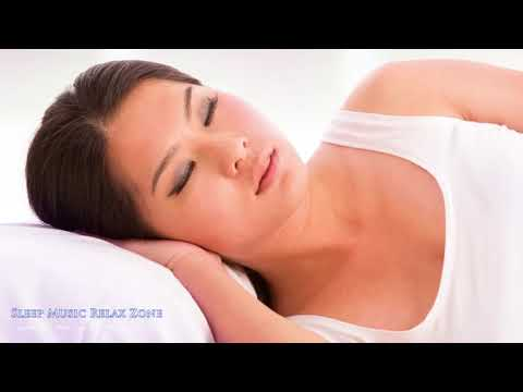 Music To Fall Asleep | Calming Music, Mindfulness Exercises, Autogenic Training, Lullabies ◊S07